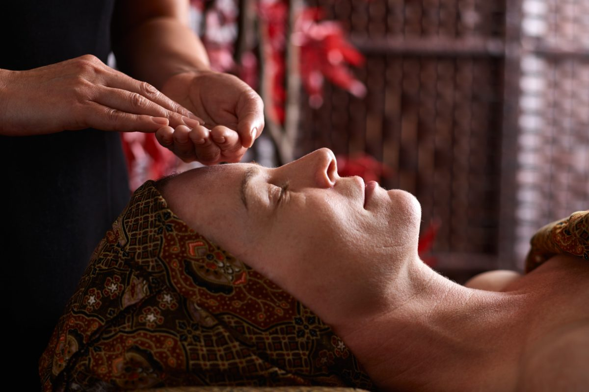 Willow Hydrate and Glow Facial available at SenSpa